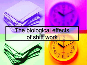 Shift_work_resourcesB\Shift work
