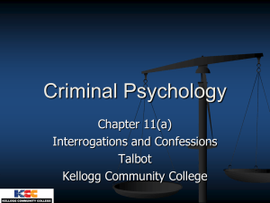 Chapter 11 part 1a - Kellogg Community College
