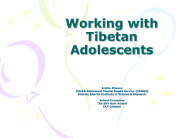 Working-with-Adolescents