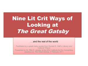 Nine-Lit-Crit-Ways-of-Looking-at-1