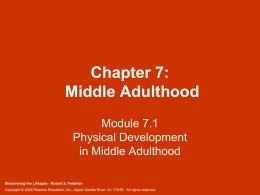 Feldman_Module_7_1_f.. - Forensicconsultation.org