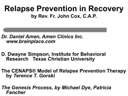 Relapse_Prevention_Cox_Rescue_edit