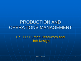 11_Human resources