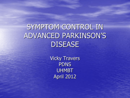 Symptom_Control_in_Advanced_Parkinsons_Disease