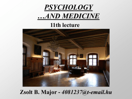 Intro_to_psycho_lecture_11