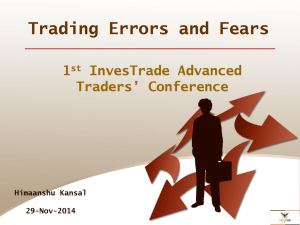 Trading_Errors_and_Fears_outline