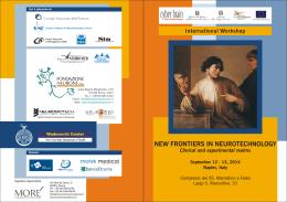 MN Comunicato n. 30 Vicenza 20 marzo 2015 Alle Classi Ai sigg