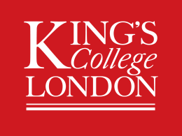 119-Allison_Hunter_-_KIngs_College_Cold_Storage
