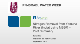 ipn-israel water week