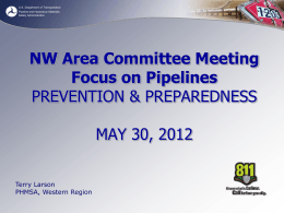 here - Regional Response Team Northwest Area Committee