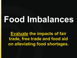 Free Trade or Food Aid 2 3454KB Nov 08 2012 08:50:52 AM