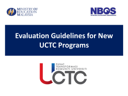 Stage 2 Questions - uctc-ukm