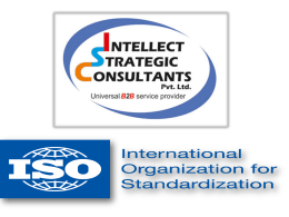 ISO -18001:2007 series