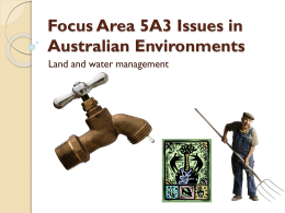 10_geog_lw_mg1_pt_1_-_slides_land_and_water_management