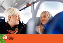 Swedish Taxi Association