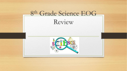 8th_Grade_Science_EOG_Review[1]
