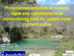 EllwoodWhitton_Phosphatase_Activities_of_Mosses