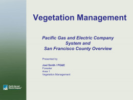 pge_presentation_utility_vegetation_management_022812