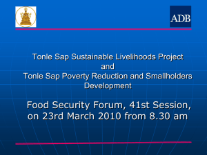 ADB-Food-Security-Related-Projects-Eng