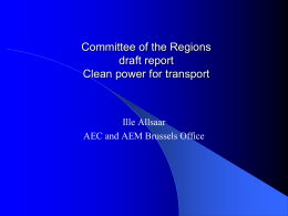 Clean_power_for_transport_