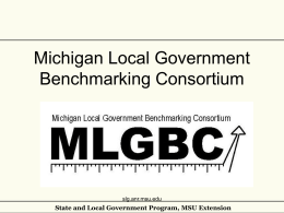 2012-january-benchmarking-consortium