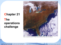 Chapter 21b Powerpoint slides
