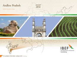 Thesis brand equity india