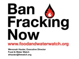 ban-fracking-now_Hau..