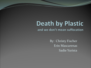 death_by_plastic