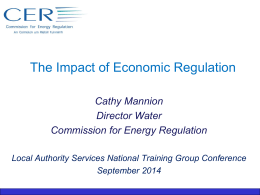 Cathy_M_140902_CER_Presentation_to_LASNTG