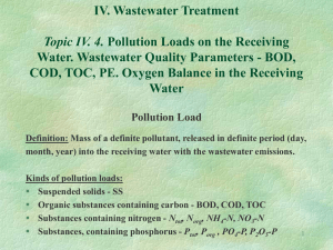 4Wastewater Treatment4