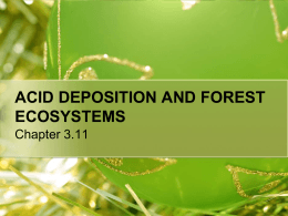 0part_12_chapter_311.11-acid_deposition_and_forest_ecosystem