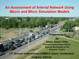 4.2_S_Saiyed_Assestment_Arterial_Network