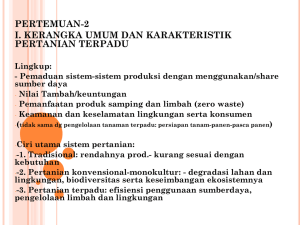 Buku Pemikiran Kritis Guru Besar Bidang 9e502bc63c