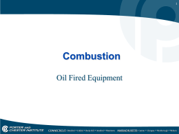 Presentation_7a-_Combustion_2
