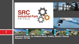 presentation-of-src-industrial-plots-dudhola-2
