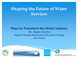 Angela_Costello_Plans_to_Transform_the_Water_Industry (1.6