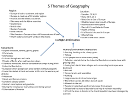 European-5-themes-of-geography