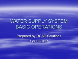 fin1_water_supply_slides