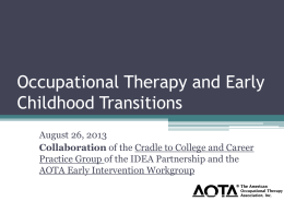 OT and EC Transition Webinar FINAL-8-26-13