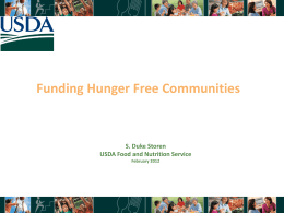 Duke-Storen-USDA_Funding-and-Sta