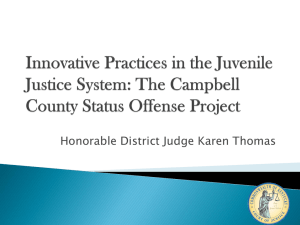 Campbell-County-Status-Project-for-Task-Force