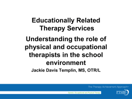 educationally_related_ot__chelt_parents1