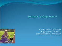 Behavior_Management_Advanced