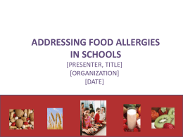 Food-Allergy-PowerPoint-Presentation-2