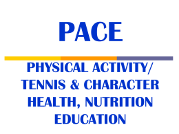PACE_Presentation_FINAL