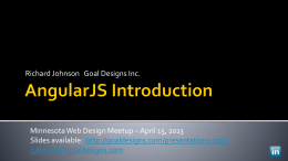 AngularJS-WebDesign-130415