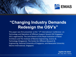 Industry_Challenges_Redesign_the_Simple_OSV