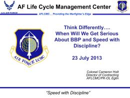 Objective Champions - Gulf Coast ASMC Home Page