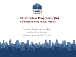 HUD-Homeless-Programs-QA